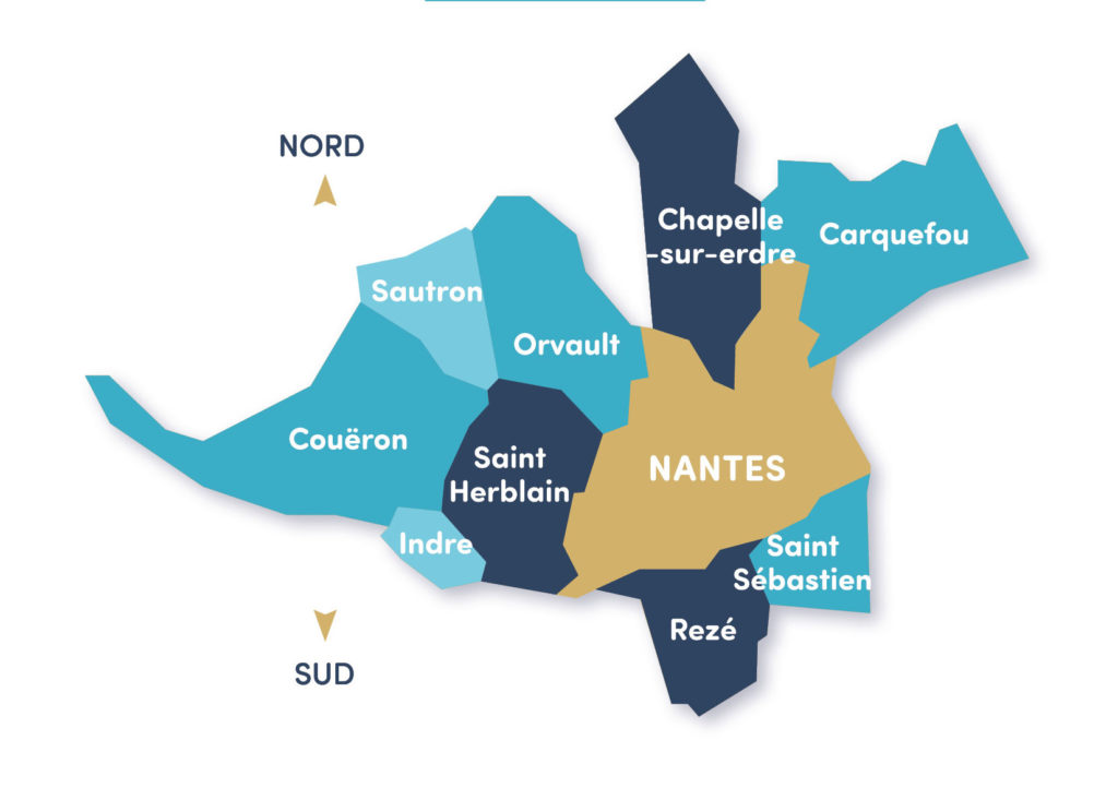 carte-domires-nantes
