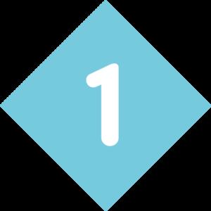icone-1-ciel