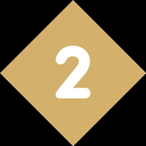 icone-2-ocre