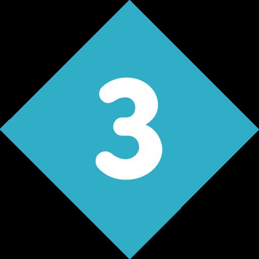 icone-3-bleu