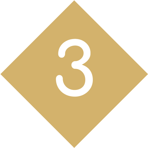 icone-3