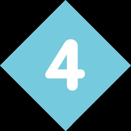 icone-4-ciel