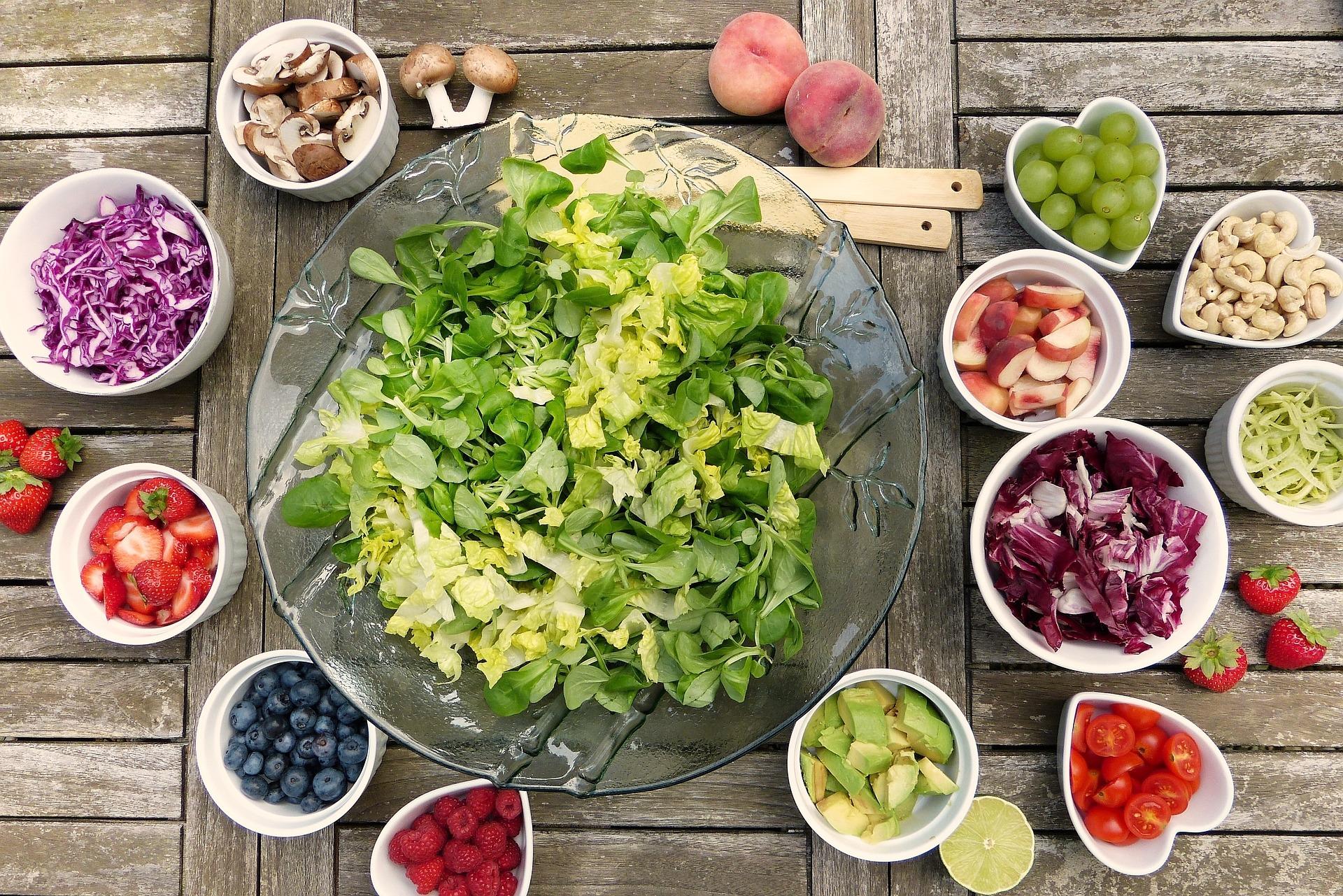 salade-equilibre-domires-nantes